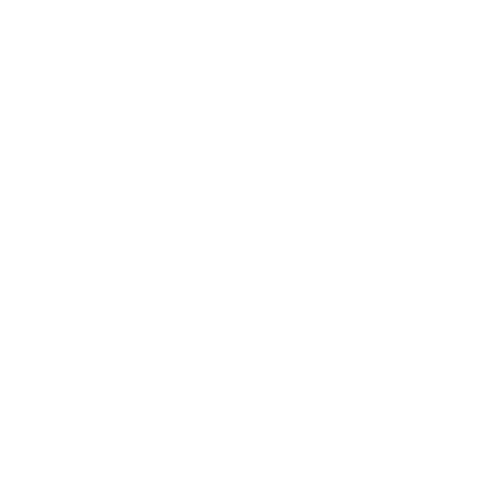 Welcome to So Drinks